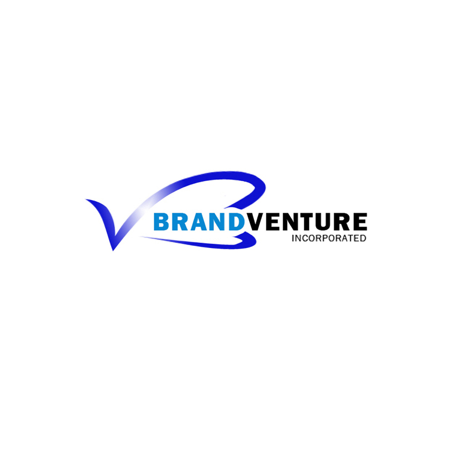 Logo Design by brandukar - Entry No. 30 in the Logo Design Contest BRANDVENTURE Inc..