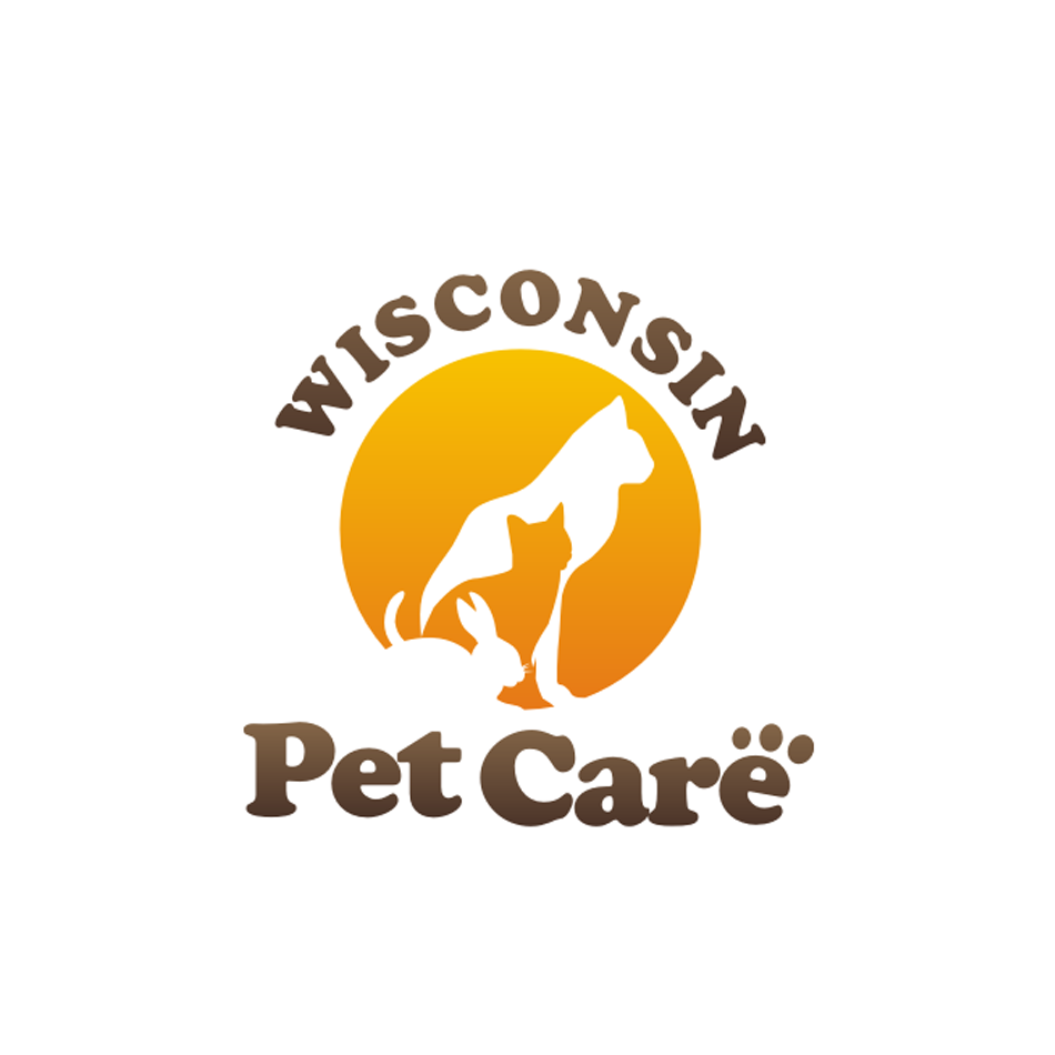 Logo Design by key - Entry No. 142 in the Logo Design Contest Wisconsin Pet Care.