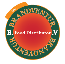 Logo Design by Farnoush Rezaei - Entry No. 52 in the Logo Design Contest BRANDVENTURE Inc..