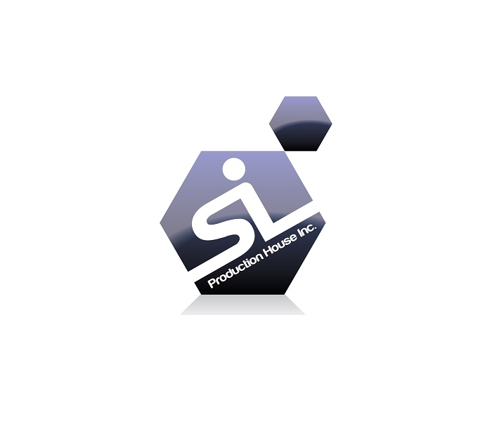Logo Design by kowreck - Entry No. 19 in the Logo Design Contest Si Production House Inc Logo Design.