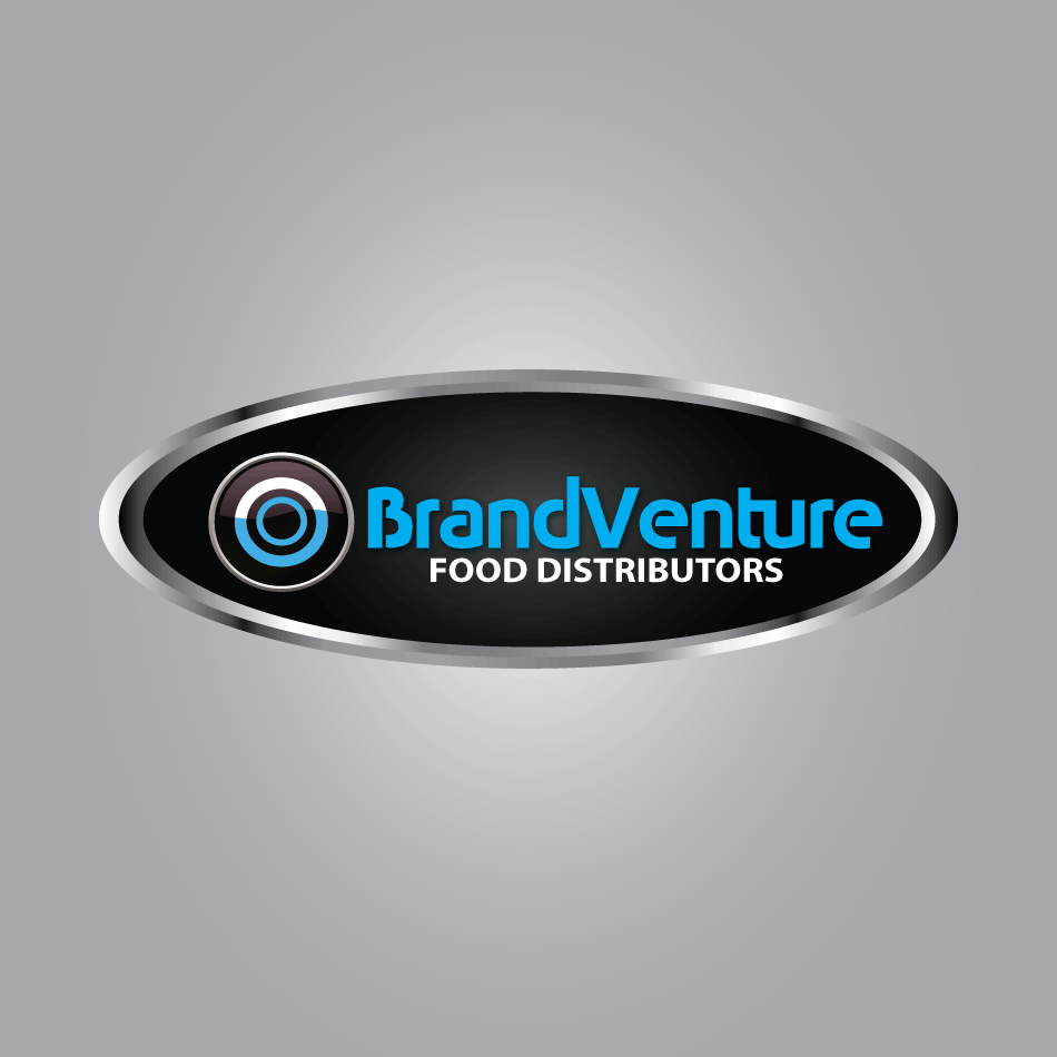 Logo Design by moonflower - Entry No. 63 in the Logo Design Contest BRANDVENTURE Inc..