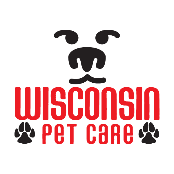 Logo Design by artr - Entry No. 146 in the Logo Design Contest Wisconsin Pet Care.