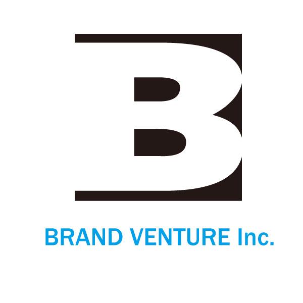 Logo Design by ban - Entry No. 70 in the Logo Design Contest BRANDVENTURE Inc..
