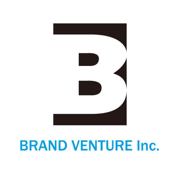 Logo Design by ban - Entry No. 71 in the Logo Design Contest BRANDVENTURE Inc..