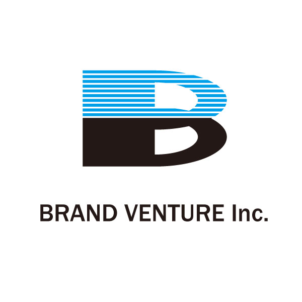 Logo Design by ban - Entry No. 72 in the Logo Design Contest BRANDVENTURE Inc..