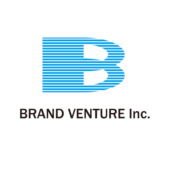 Logo Design by ban - Entry No. 73 in the Logo Design Contest BRANDVENTURE Inc..