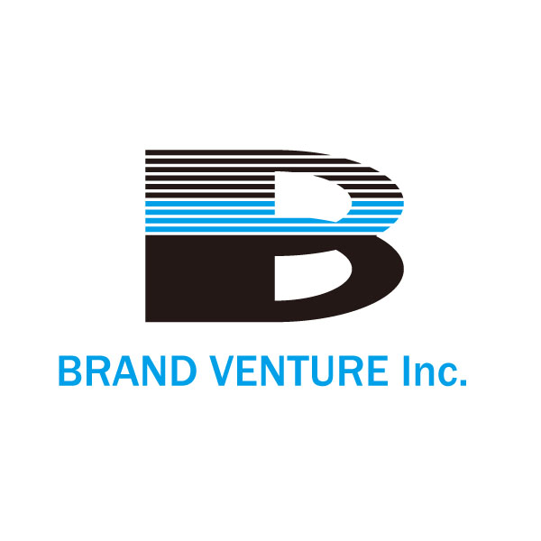 Logo Design by ban - Entry No. 74 in the Logo Design Contest BRANDVENTURE Inc..