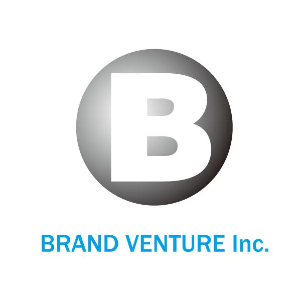 Logo Design by ban - Entry No. 75 in the Logo Design Contest BRANDVENTURE Inc..
