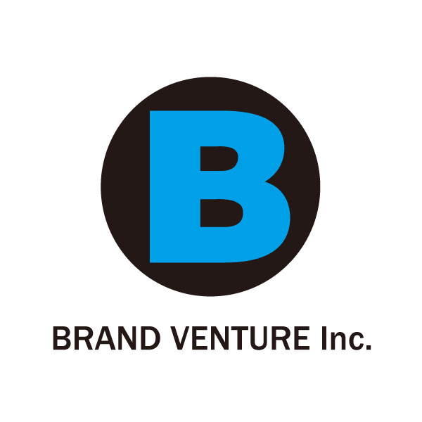 Logo Design by ban - Entry No. 76 in the Logo Design Contest BRANDVENTURE Inc..