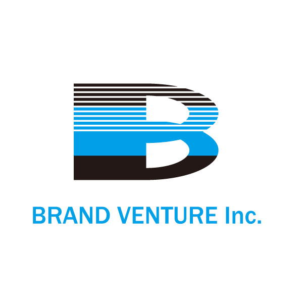 Logo Design by ban - Entry No. 77 in the Logo Design Contest BRANDVENTURE Inc..