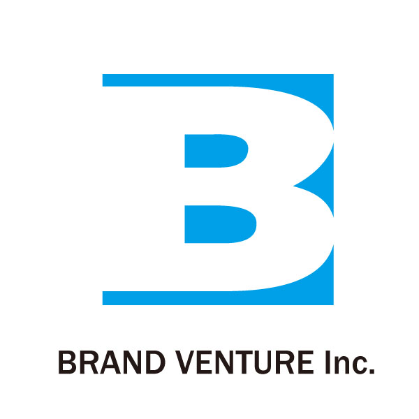 Logo Design by ban - Entry No. 78 in the Logo Design Contest BRANDVENTURE Inc..