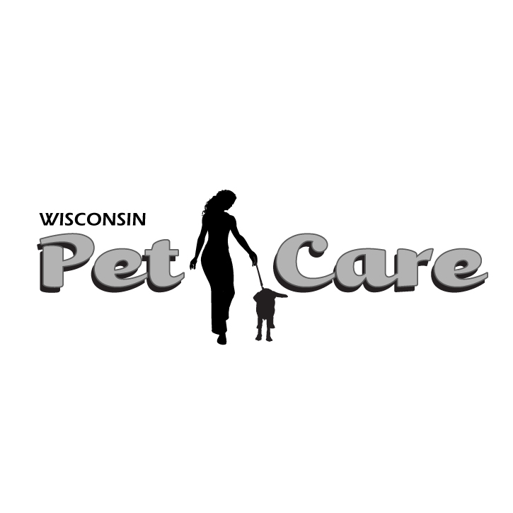 Logo Design by cindyb - Entry No. 151 in the Logo Design Contest Wisconsin Pet Care.