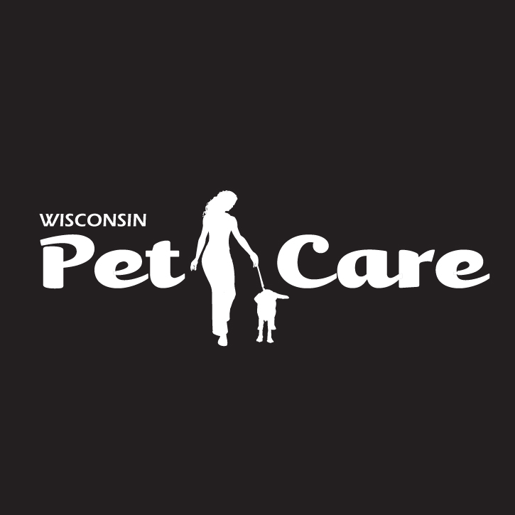 Logo Design by cindyb - Entry No. 152 in the Logo Design Contest Wisconsin Pet Care.
