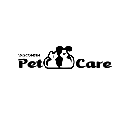 Logo Design by cindyb - Entry No. 153 in the Logo Design Contest Wisconsin Pet Care.