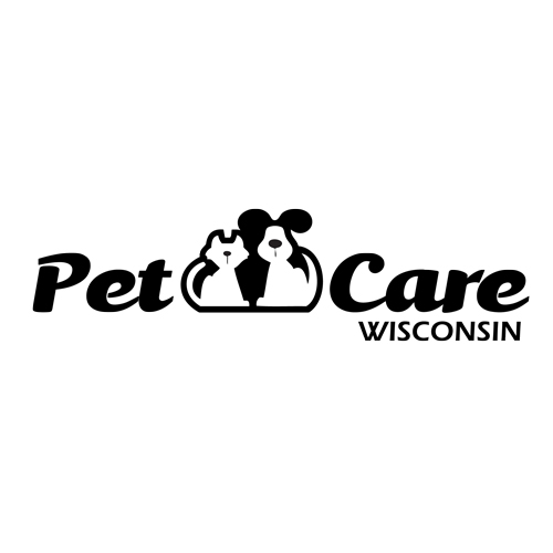 Logo Design by cindyb - Entry No. 154 in the Logo Design Contest Wisconsin Pet Care.