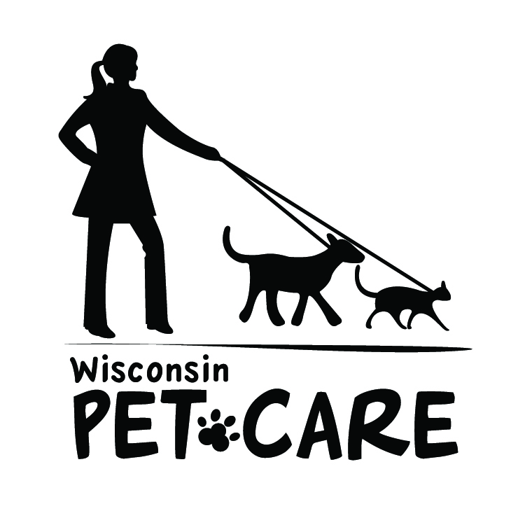 Logo Design by np - Entry No. 160 in the Logo Design Contest Wisconsin Pet Care.