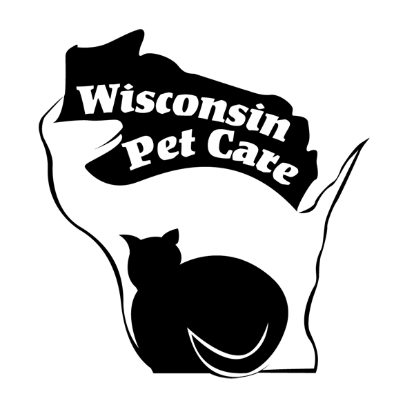 Logo Design by Skissors - Entry No. 164 in the Logo Design Contest Wisconsin Pet Care.