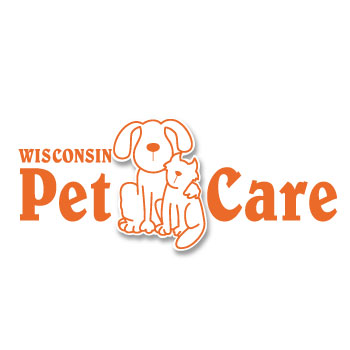Logo Design by logogeek - Entry No. 166 in the Logo Design Contest Wisconsin Pet Care.