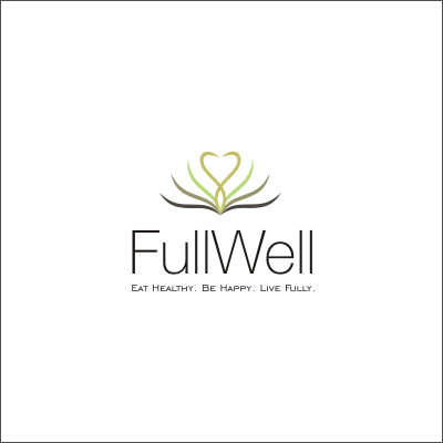 Logo Design by asti - Entry No. 1 in the Logo Design Contest FullWell.