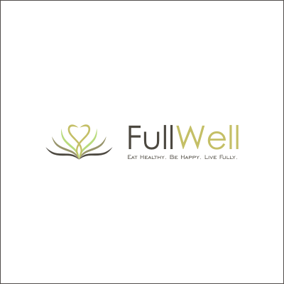 Logo Design by asti - Entry No. 2 in the Logo Design Contest FullWell.
