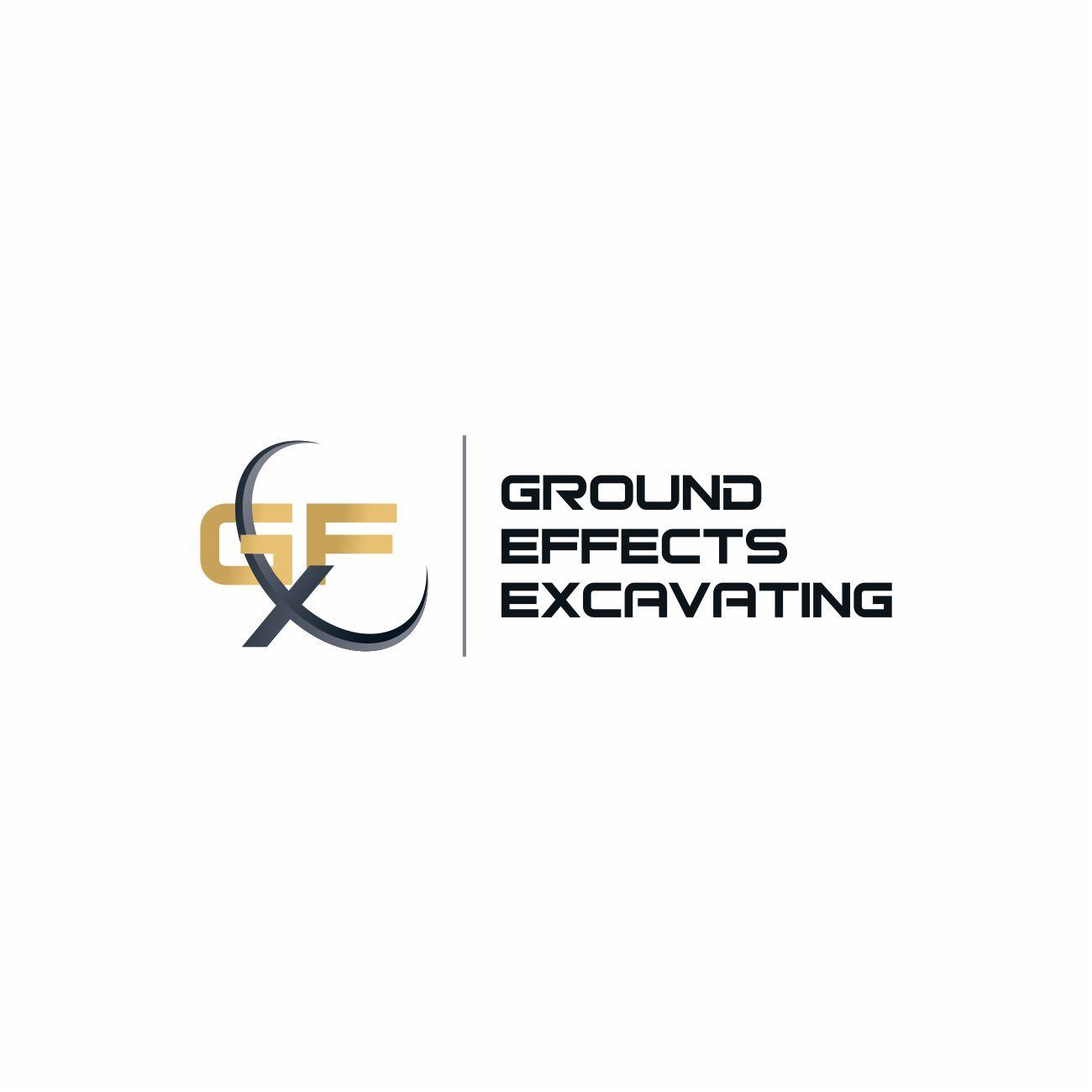Logo Design Contests » Creative Logo Design for GFX Ground