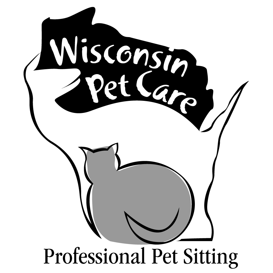 Logo Design by Skissors - Entry No. 188 in the Logo Design Contest Wisconsin Pet Care.