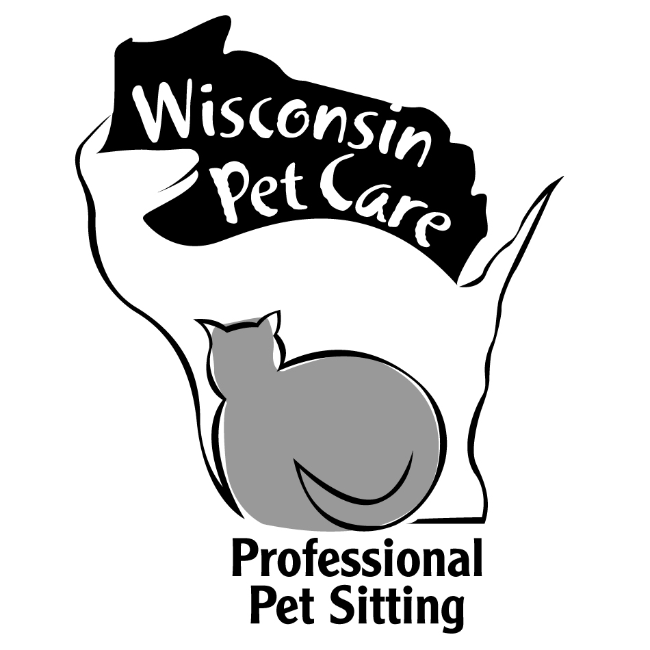 Logo Design by Skissors - Entry No. 189 in the Logo Design Contest Wisconsin Pet Care.