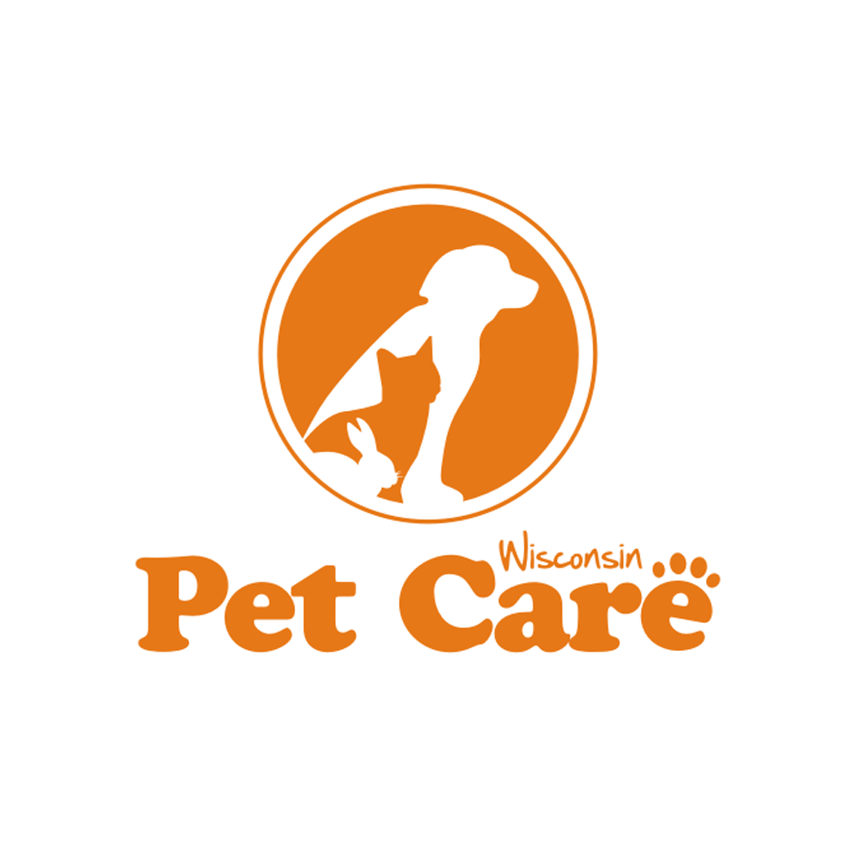 Logo Design by key - Entry No. 192 in the Logo Design Contest Wisconsin Pet Care.