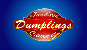 Logo Design by lalen - Entry No. 12 in the Logo Design Contest Dumplings.