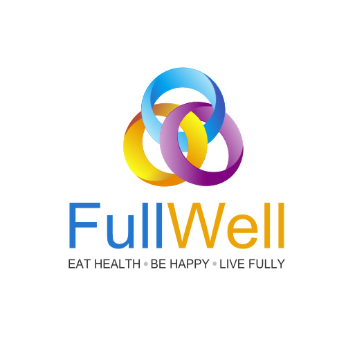 Logo Design by Private User - Entry No. 7 in the Logo Design Contest FullWell.