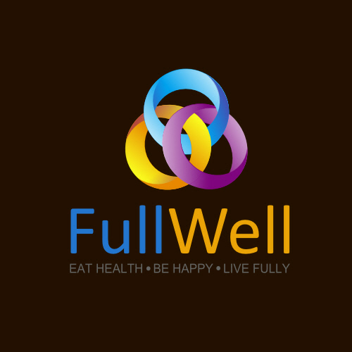 Logo Design by Private User - Entry No. 9 in the Logo Design Contest FullWell.