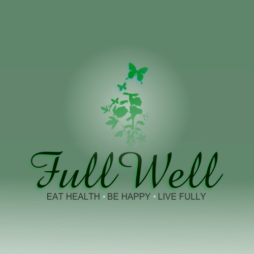 Logo Design by Private User - Entry No. 10 in the Logo Design Contest FullWell.