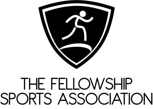 Logo Design by fiasco85 - Entry No. 10 in the Logo Design Contest Fellowship Sports Association Logo Design Contest.