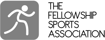 Logo Design by fiasco85 - Entry No. 11 in the Logo Design Contest Fellowship Sports Association Logo Design Contest.