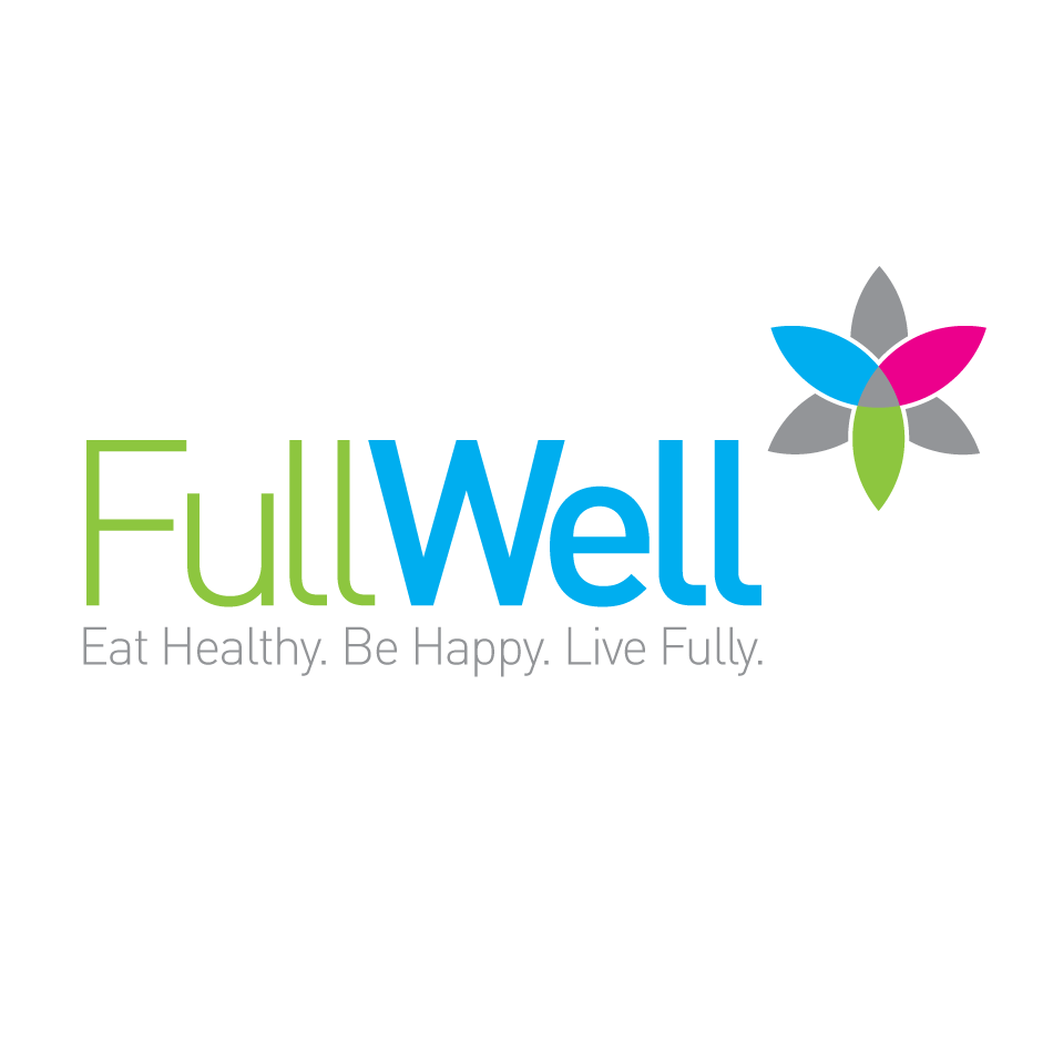 Logo Design by PixelTwister - Entry No. 17 in the Logo Design Contest FullWell.