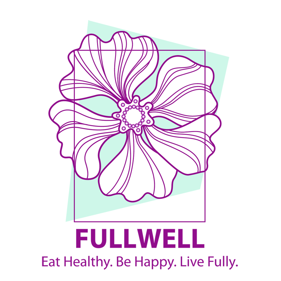 Logo Design by Mad_design - Entry No. 18 in the Logo Design Contest FullWell.