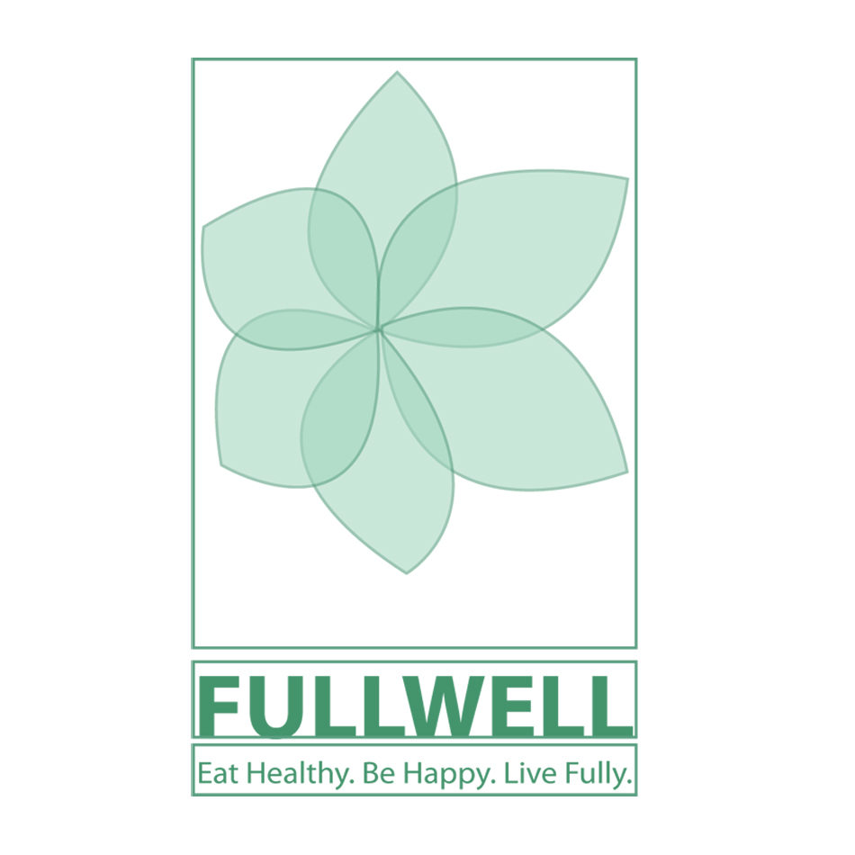 Logo Design by Mad_design - Entry No. 20 in the Logo Design Contest FullWell.