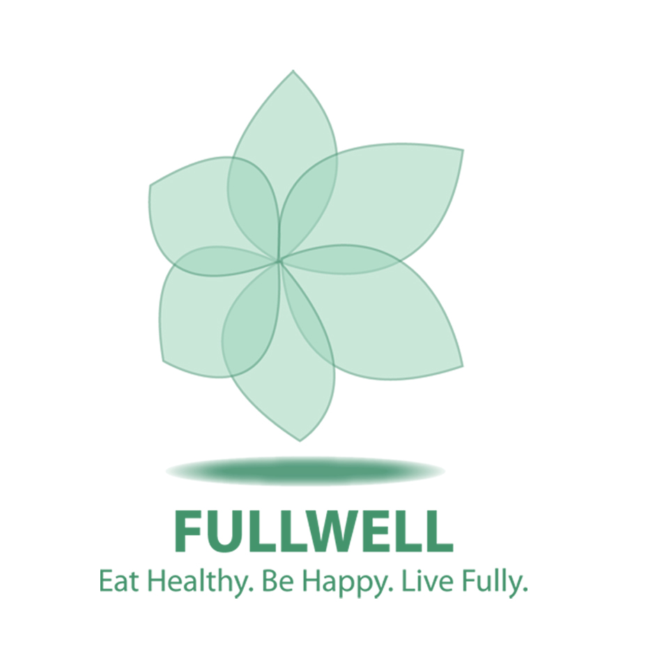Logo Design by Mad_design - Entry No. 21 in the Logo Design Contest FullWell.