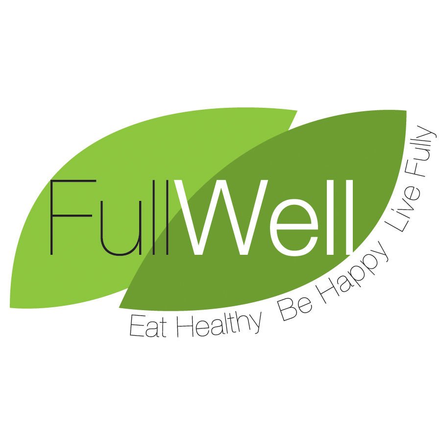 Logo Design by Skissors - Entry No. 28 in the Logo Design Contest FullWell.