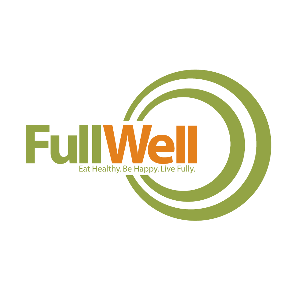 Logo Design by PixelTwister - Entry No. 32 in the Logo Design Contest FullWell.