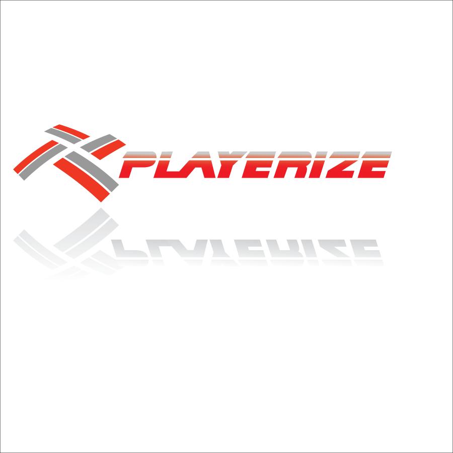 Logo Design by Saunter - Entry No. 11 in the Logo Design Contest Social Gaming Logo!.