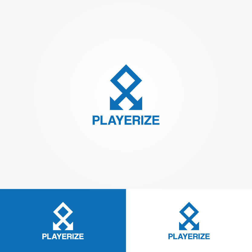 Logo Design by Alpar David - Entry No. 16 in the Logo Design Contest Social Gaming Logo!.
