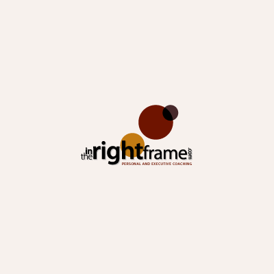 Logo Design by xpressions - Entry No. 86 in the Logo Design Contest In The Right Frame.