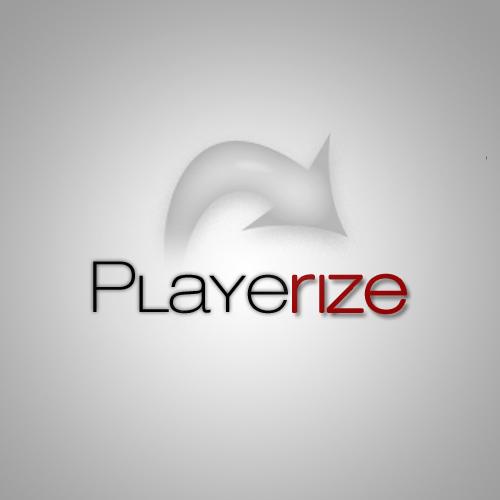 Logo Design by Jrdmedia - Entry No. 41 in the Logo Design Contest Social Gaming Logo!.
