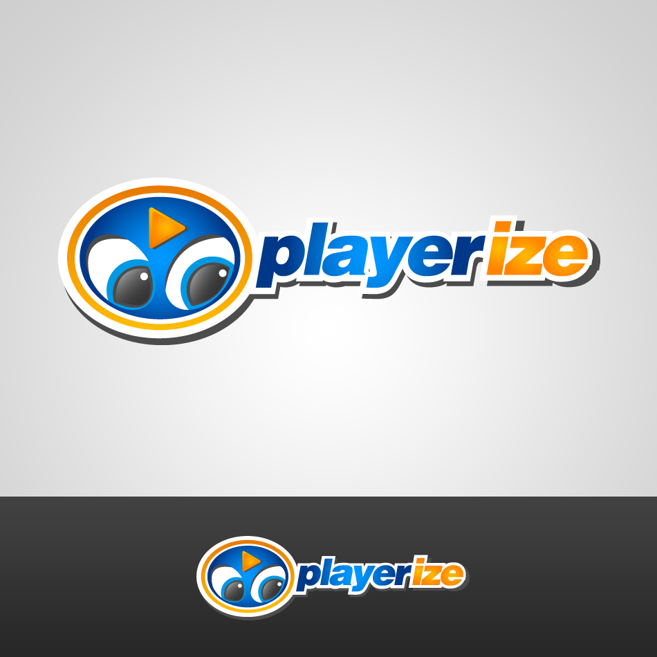 Logo Design by Private User - Entry No. 60 in the Logo Design Contest Social Gaming Logo!.