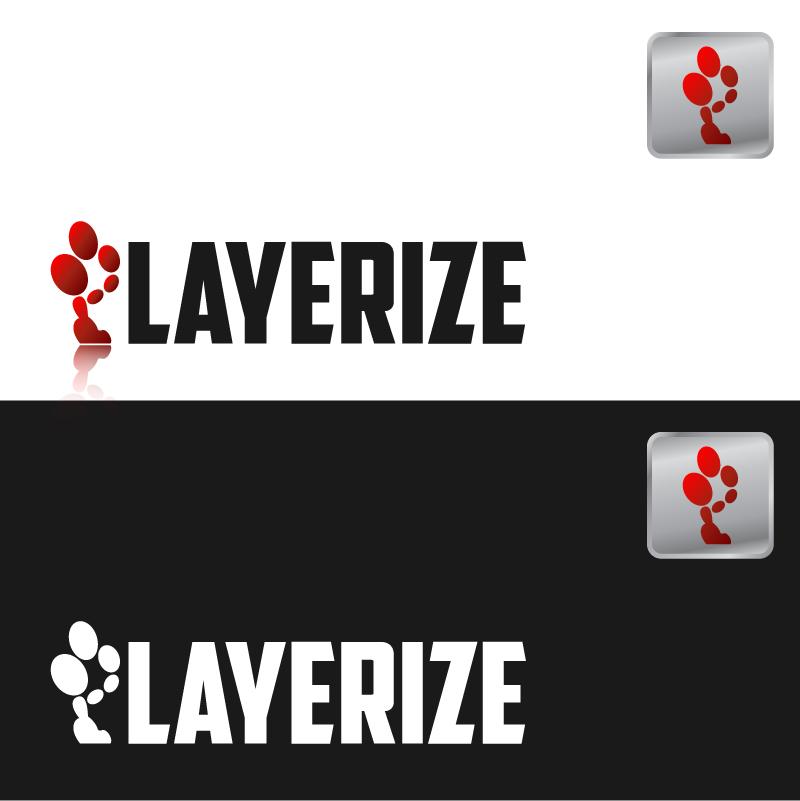 Logo Design by trav - Entry No. 64 in the Logo Design Contest Social Gaming Logo!.