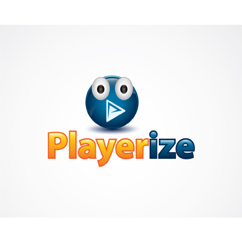 Logo Design by Miasty - Entry No. 70 in the Logo Design Contest Social Gaming Logo!.