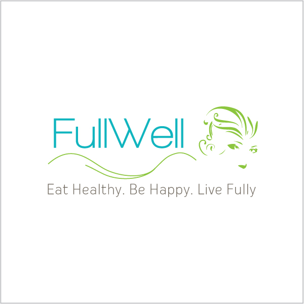 Logo Design by Hoshi.Sakha - Entry No. 51 in the Logo Design Contest FullWell.