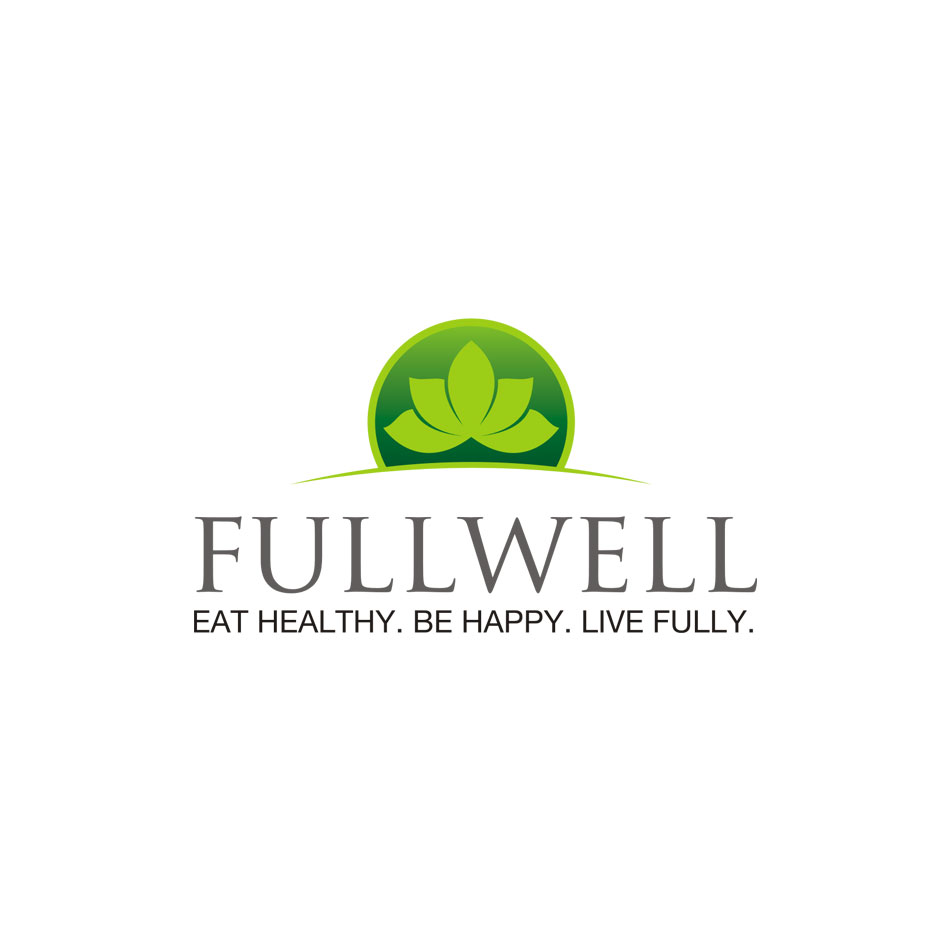 Logo Design by flashsan - Entry No. 53 in the Logo Design Contest FullWell.