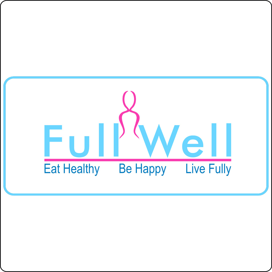 Logo Design by martinz - Entry No. 54 in the Logo Design Contest FullWell.